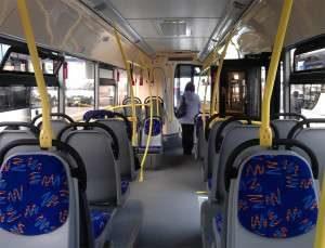 камеры для автобуса